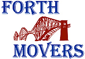 Forth Movers - Removals Edinburgh